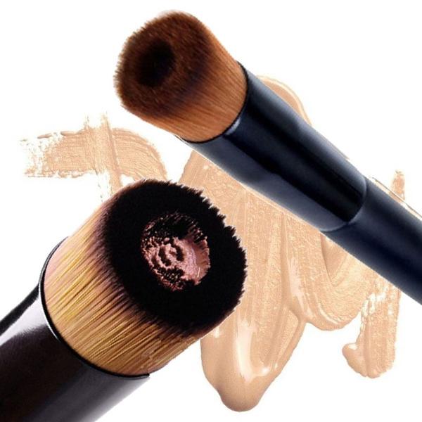 liquidfoundationbrush, Makeup Tools, Cosmetic Brush, Makeup