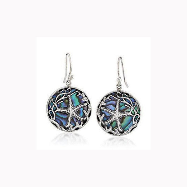 Sterling, DIAMOND, 925 sterling silver, Gifts