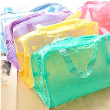 women bags, Beauty, bathaccessorie, Home & Living