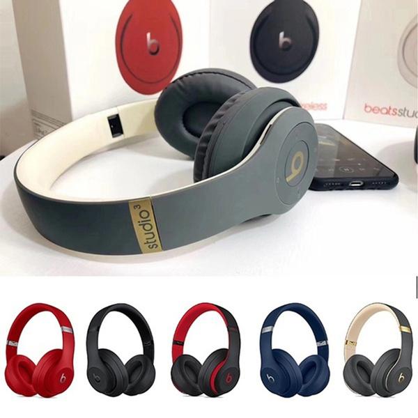 Win Beats Headset at CLOC 2021