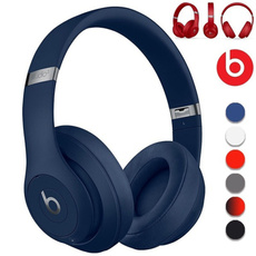 Auriculares, studio3, Earphone, beats