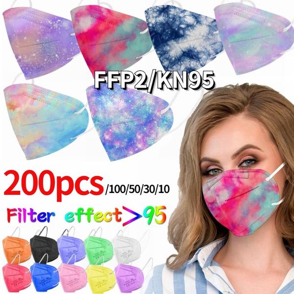 mascarillaffp2, antibacterialmask, ffp2facemask, protectivemask