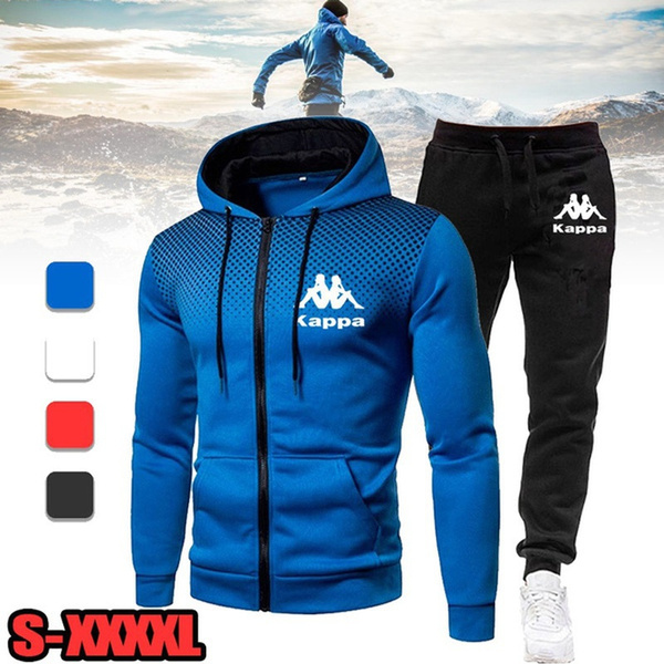 Casual Jackets, Fashion, Pullovers, Men's Fashion