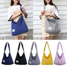 Shoulder Bags, girlspurse, Totes, ladycrossbody