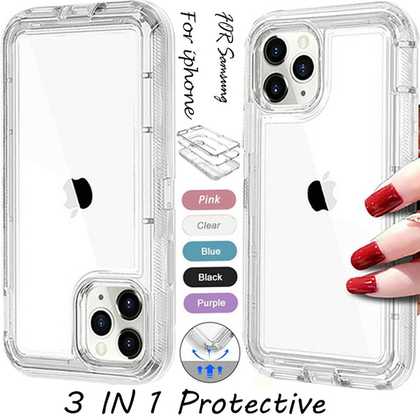 Heavy, case, iphone12procase, iphone