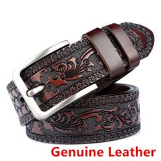designer belts, Fashion Accessory, Fashion, cow