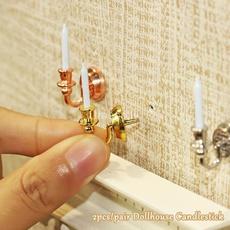 Mini, dollhousefurniture, Home & Living, dollhouseaccessorie