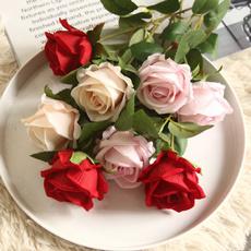 decoration, tableflowerdecoration, Flowers, party