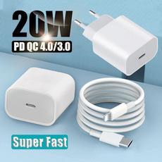ipad, iphone12, usb, charger