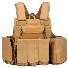 Real, Vest, tacticalvest, Tactical