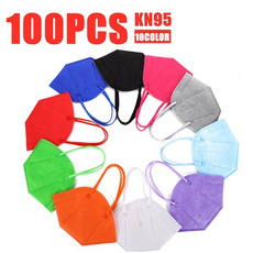 pm25mask, protectivemask, dustmask, Colorful