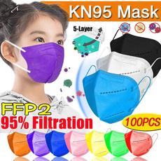 rainbow, mundschutzmasken, kn95dustmask, maskenviru