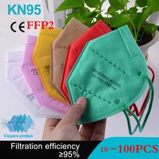 ffp2mask, ffp2facemask, Masks, kn95filter