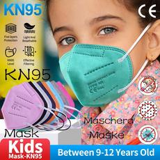 ffp2mask, maskenviru, breathablefacemask, Masks