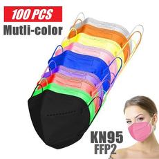 surgicalfacemask, maskn95, breathmask, Pets