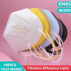 medicalmasksdisposable, coronavirusmask, maskseyemask, masksforwomen