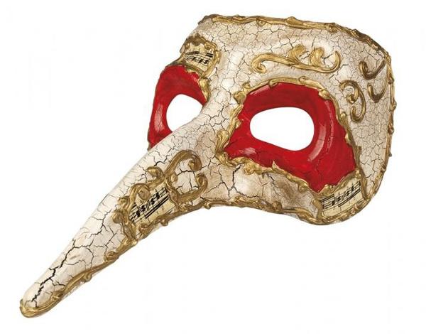 Dress, Masks, venice, dressmaskvenicenasomensbeigeredonesi