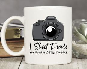 Coffee, DSLR, teacupcoffee, Cup