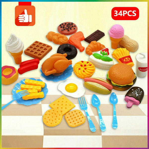 Kitchen & Dining, Toy, Gifts, playkitchentoy