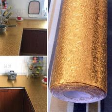 Adhesives, Kitchen & Dining, Aluminum, cm