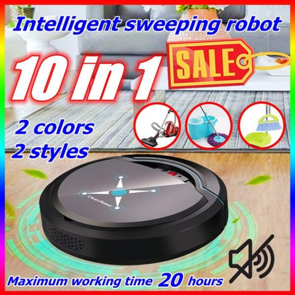 aspiradorarobot, cleaningrobot, householditem, aspirateur