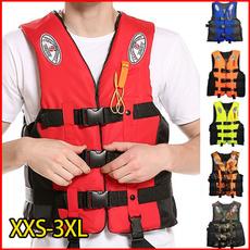 raftingjacket, water, Vest, swimminglifejacket