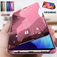 case, samsungs21ultracase, samsungnote20ultracase, Samsung