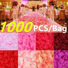 Flowers, Wedding Accessories, partie, Wedding Supplies