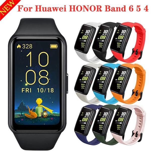 honorband6watchband, Sport, huaweihonorband4, huaweihonorband5