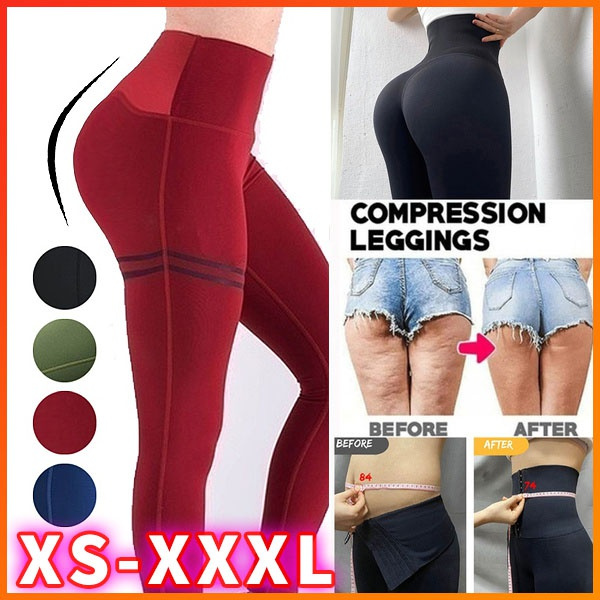 womenyogafitnesslegging, slim dress, Leggings, slim