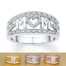 Sterling, 925sterlingsilverjewelry, DIAMOND, Love