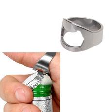 Steel, ringbottleopenersupplier, ringpopbottleopener, bottleopener