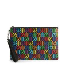 Handbags, black, guccibagshandbagsblackunisex, unisex