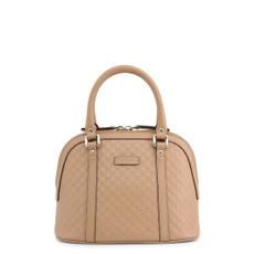 brown, Handbags, luxury fashion, Women's Fashion