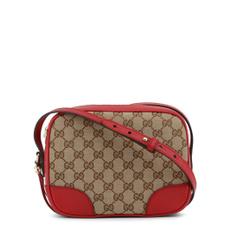 brown, Bags, guccibagscrossbodybagsbrownwomen, luxury fashion