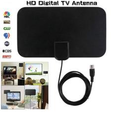 tvbooster, hdtvantenna, Antenna, TV