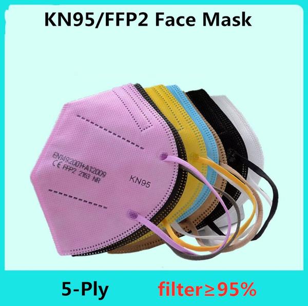 ffp2coronaviru, ffp2protectivemask, Masque, kn95mouthmask