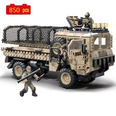 armoredvehicle, wheeledarmoredvehicle, Toy, Tank