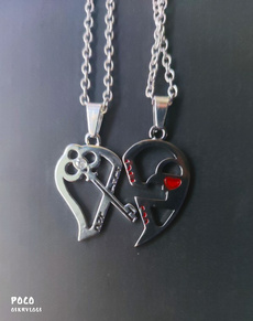 accesorio, storeupload, Collar