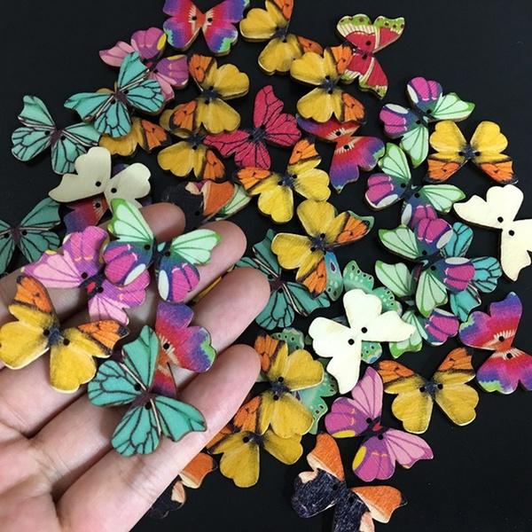 butterfly, Decor, Butterflies, Home Decor