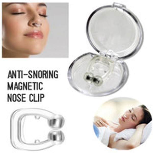 case, apnea, portable, Silicone
