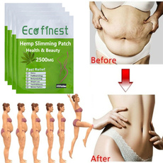 armslimming, bodysculpting, unisex, Stickers