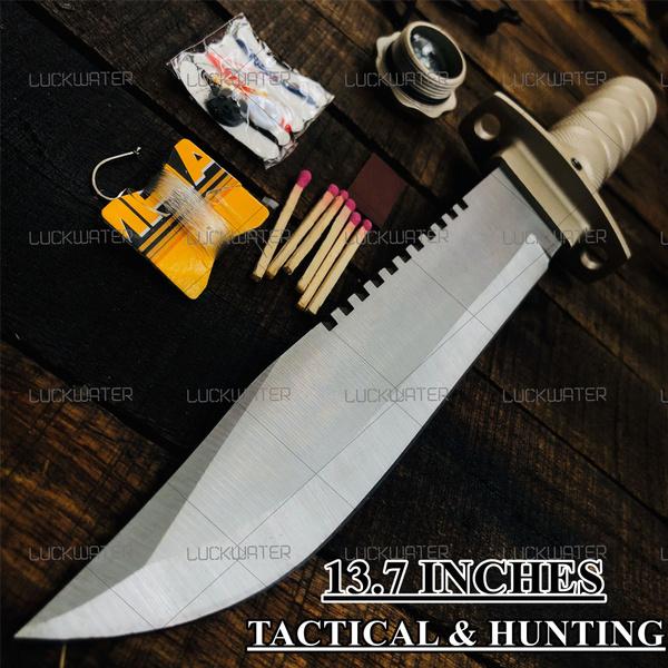 Outdoor, dagger, Combat, Survival