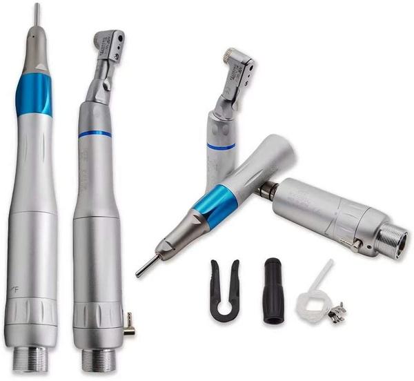 dentalstraightcontraangle, dentalhandpiecelowspeed, nskex203handpiece, lowspeedpolishingtool