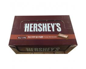 Food, milkchocolate, Milk, Chocolate