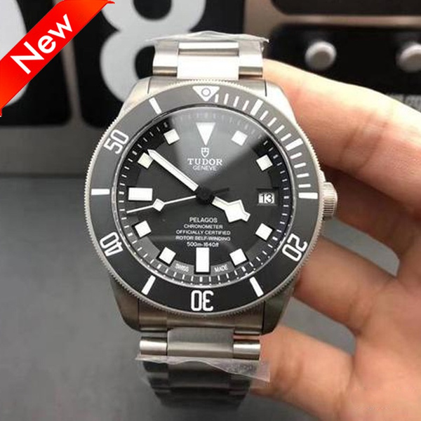tudor, Casual Watches, Waterproof, wristwatch