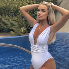 SwimwearWomen, bikini set, Bathing Suits For Women, Swimwear