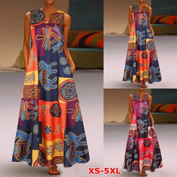 roupas femininas, womens dresses, ropademujer, Dresses
