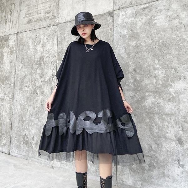 agereduction, Summer, Fashion, Stitching