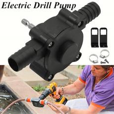 Machine, Electric, electricdrillpump, drillwaterpump